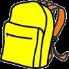 Nos écoles