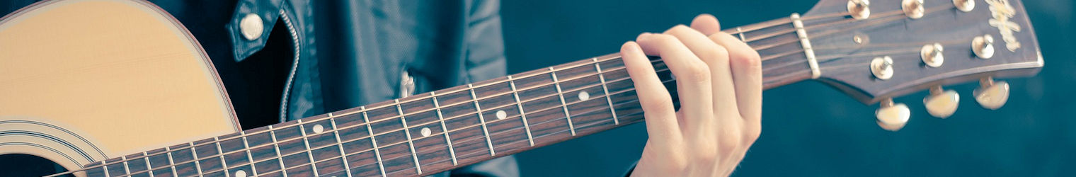 Chèques musique : Remise sur l'inscription de vos enfants en écoles de musiques labellisées !