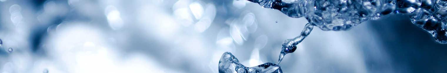 Sécheresse : le niveau alerte renforcée étendu à tout le Nord jusqu'au 30 novembre 2019